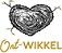 Praktijkont-wikkel Logo